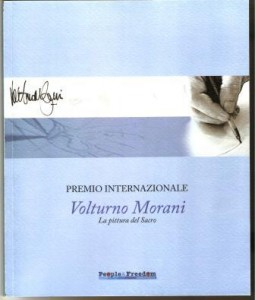 catalogo-moran