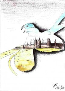 Studi d'autore-Pasquale Mastrogiacomo 2010