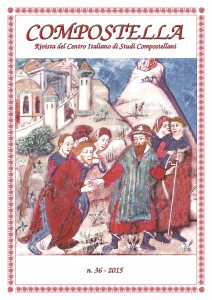 Viaggiatori e Pellegrini inglesi a Roma. L'avventura del viaggio (secc. VII-XIV)-Anna Spiezia