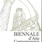 Credits, Biennale d