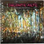 Credits-Incontra