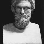 Aristofane (445 a.C.-380 a.C)