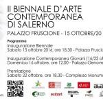 II Biennale D