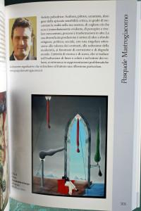Biennale D