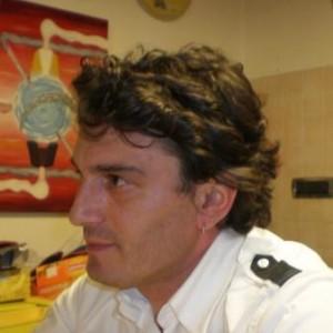Pasquale Mastrogiacomo