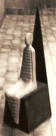 concorso-scultura2