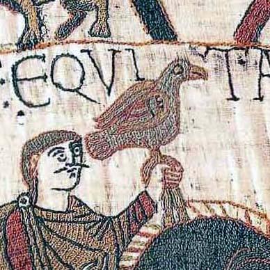 Aroldo II d'Inghilterra
