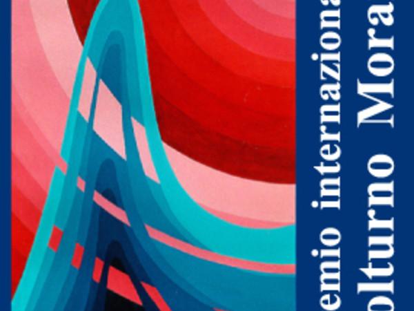 Premio Volturno Morani. Il Tempo, Lo Spazio, L'Infinito. Comunicato Stampa-Pasquale Mastrogiacomo
